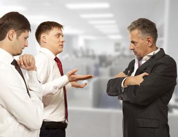 psychologia biznesu dla firmy