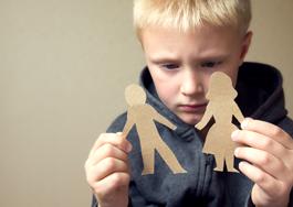 Diagnostyka dziecięca