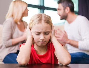rozwiązywanie kryzysów rodzinnych