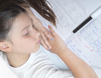 coaching rozwojowy dla nastolatka