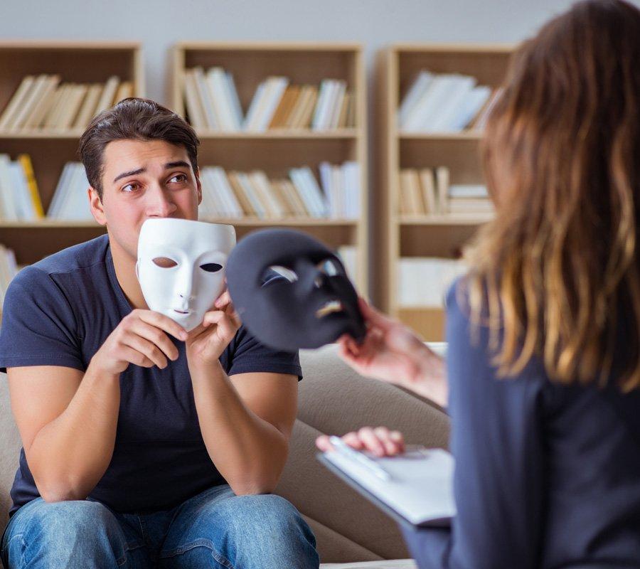 psycholog-online
