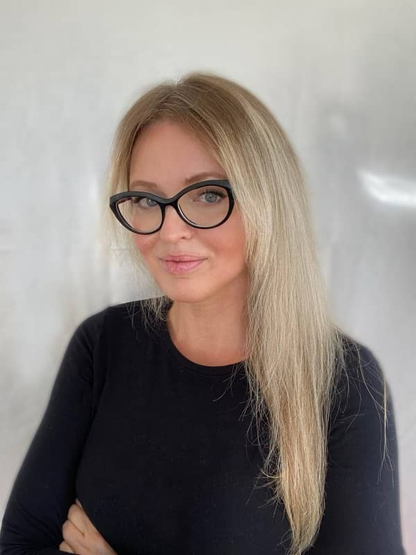 joanna-bogulas-psycholog