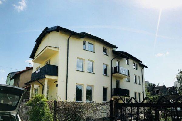budynek-z-gabinetem-na-gorzykowskiej