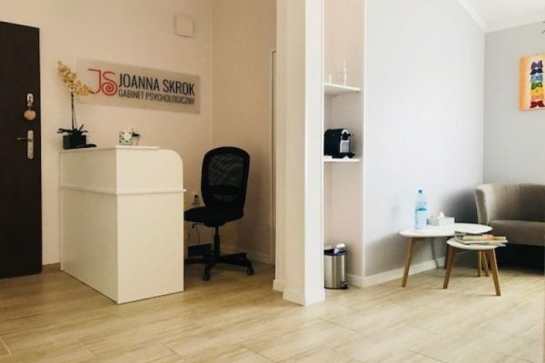 recepcja-psycholog-joanna-skrok