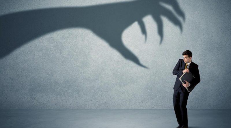 zaburzenia-lękowe-joanna skrok